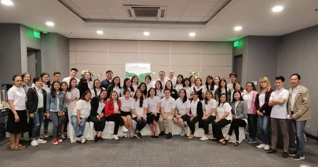 SAM Singapore Math Franchise in the Philippines this 2019
