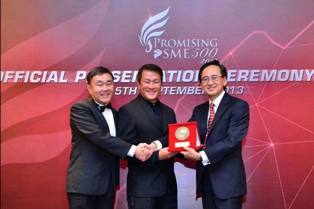 Top Singapore Math Education Franchise in the Philippines this 2019